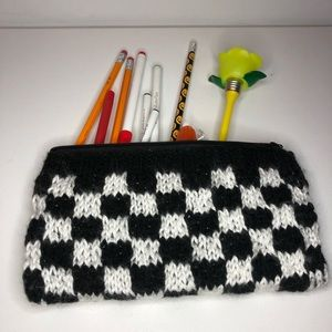Other - Pencil case for all
